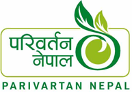 Parivartan Nepal